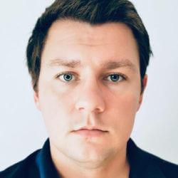 Jakub Sitkowski - prezes