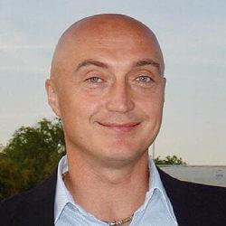 Piotr Traczewski - v-ce prezes