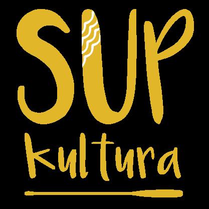 Sup Kultura Kraków