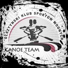 Oslztyński Klub Sportów Wodnych