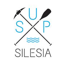 Sup Silesia