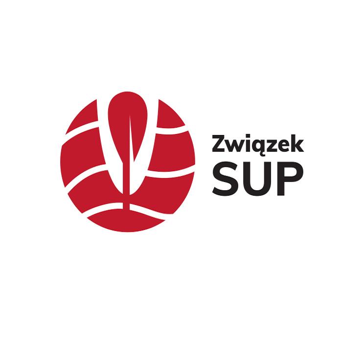 Projekt regulaminu powoływania do reprezentacji Polski SUP