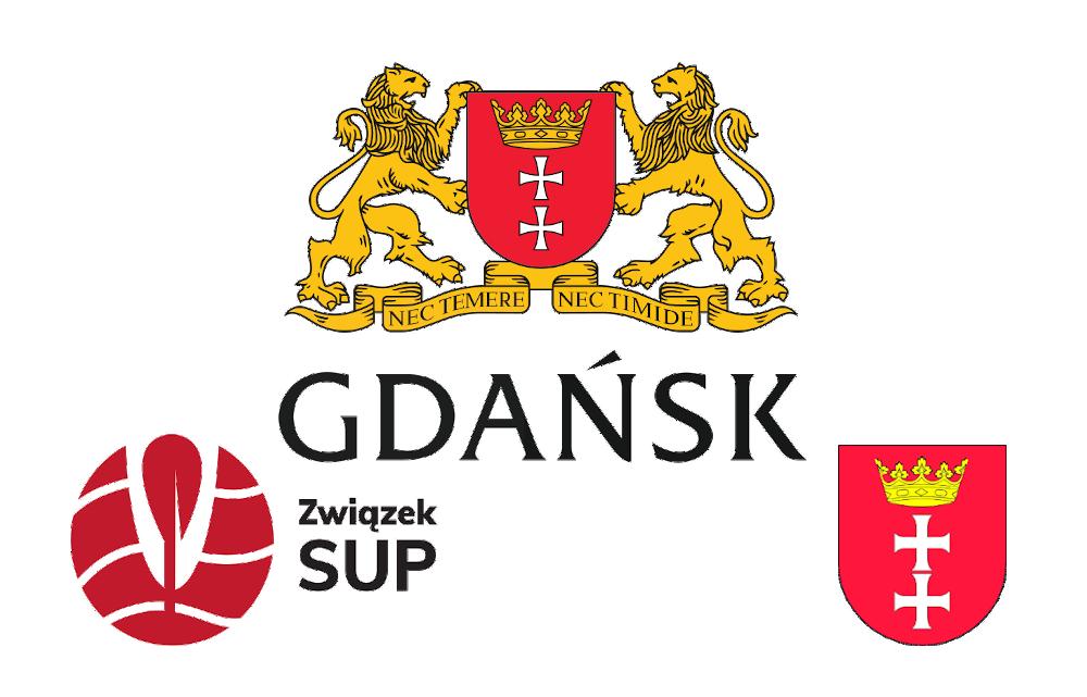 Okno na świat – Gdańsk, Mistrzostwa Polski SUP Brzeźno 2021